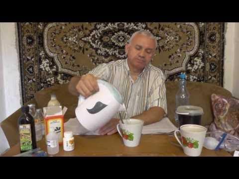 Катушка мишина лечение простатита