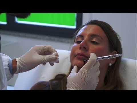 Akouly la graisse à la varicosité