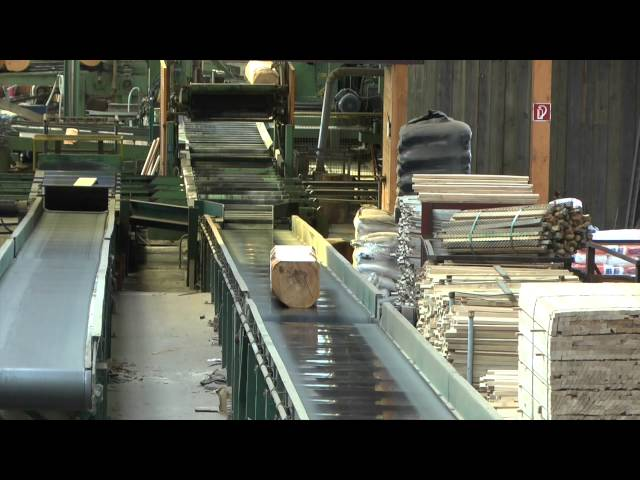 Used Woodworking Machinery For Sale Including Tools Equipment