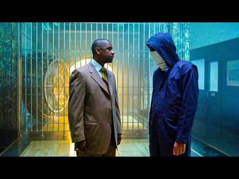 6 BEST THIEF MOVIES