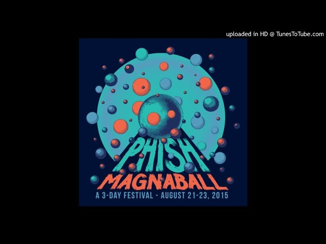 Phish-martian-monster-down-with