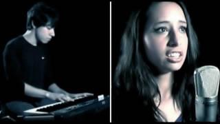 SKYION - Underneath (Tarja Turunen Cover)