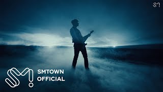 Raiden 레이든 'Love Right Back (Feat. 태일 of NCT, lIlBOI)' MV Teaser