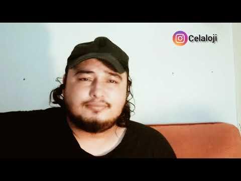 celal1938's Video 169043004103 vetb__5VG6c