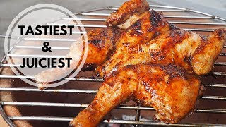 EPIC GRILLED WHOLE CHICKEN
