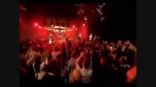 D-A-D - DR Julekoncert 2007 (part 1/10)