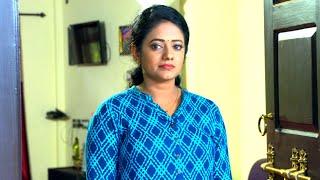 Marutheeram Thedi | Epi 70 - The drama in front of Naomi ! | Mazhavil Manorama