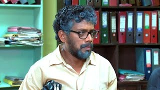 Marimayam  Ep 272  Do You Know Write Aadharam  Mazhavil Manorama