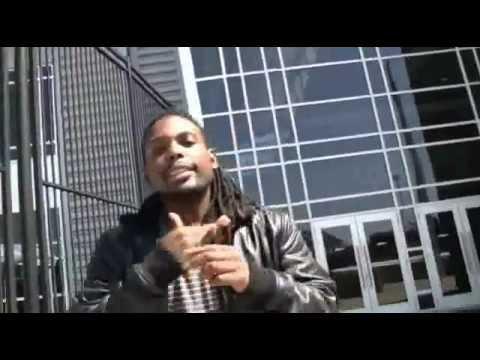 "Kirk Franklin On Em""-Young News [Newest Dance] New Gospel Music 2012"