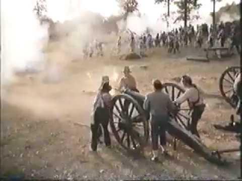 The Battle of Antietam/Sharpsburg, Maryland, 1862 [extract]