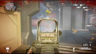 warface ps4 multiplayer split screen - Kênh video giải trí