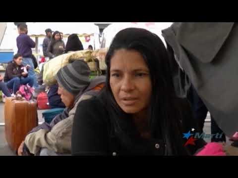 Brasil militariza frontera tras incidente de xenofobia con inmigrantes venezolanos