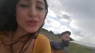Bilge & Emre / Sıla-Gözlerine Teslimim Cover