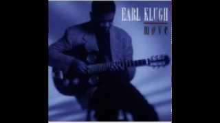 Earl Klugh - 'Doin' It'