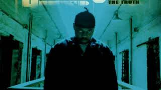 Beanie Sigel - Raw And Uncut