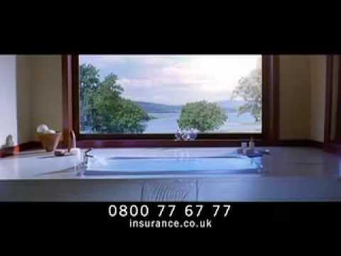 mp4 Lloyds Home Insurance Usa, download Lloyds Home Insurance Usa video klip Lloyds Home Insurance Usa