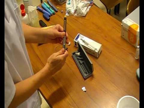 Produkte für Diabetiker Tver