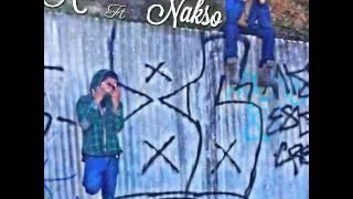 AL'S 86 ft Nakso 86 - C'est d'la bonne beuuh