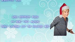 Ross Lynch - Christmas Soul (TherekahasulyoProductions 2012)