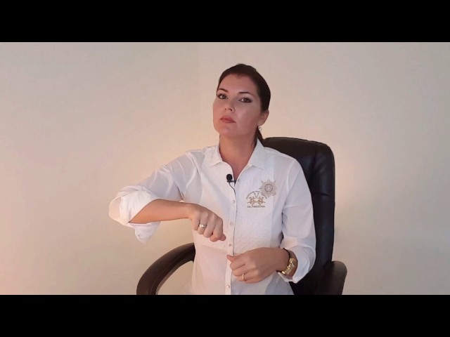 Техника мастурбации видео пособие контакт