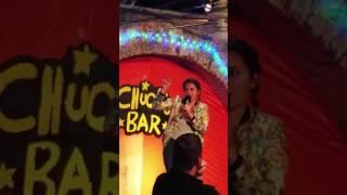 Chuck's Bar - The Arab part 2