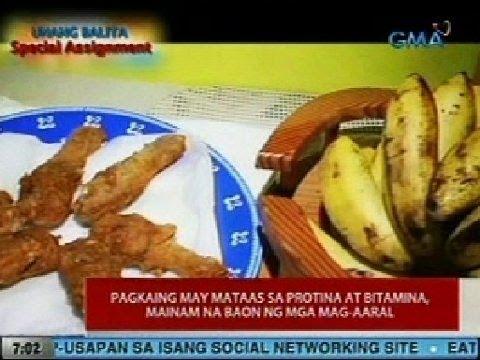 Kung paano kunin ang mga parasites mula sa mga remedyo sa atay folk