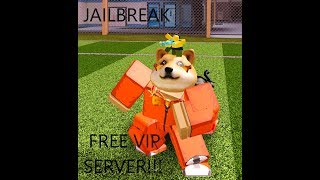 free vip server - मुफ्त ऑनलाइन वीडियो