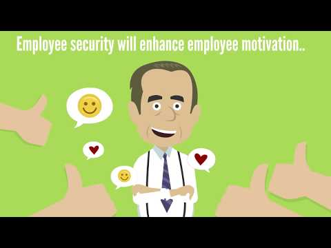 Employee Sick Pay