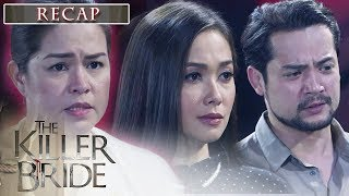 Aurora unfolds the truth about Vida | TKB Recap (With Eng Subs)