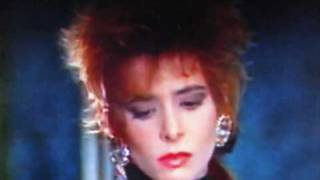 Tribute to Mylene Farmer and G.Garbo 2- Au bout de la nuit.wmv
