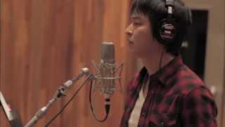 John-Hoon - ラストラブ(ベストアルバム「LOVE×BEST」より)