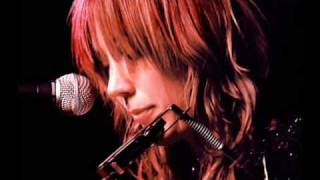 beth orton....touch me with your love