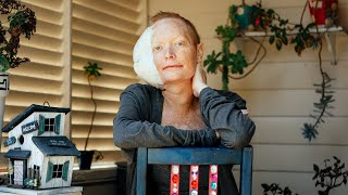 SLO woman shares her decision to die with dignity