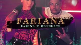 Farina Ft. Blueface   Fariana