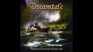 Dreamtale - Dreamtime