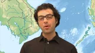 Joke Island Video Brochure