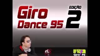 Giro Dance 95 Vol. 2