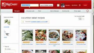 list of groceries in excel - Kênh video giải trí dành cho thiếu nhi