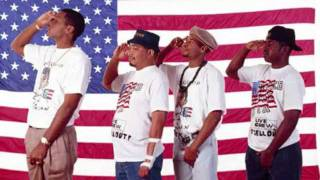 the 2 live crew - call me.wmv