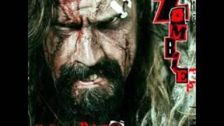 Rob Zombie    Death And Destiny Inside The Dream Factory Lyrics