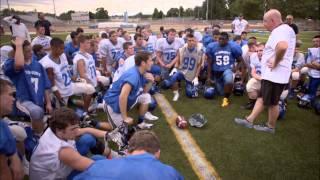 Football America: Our Teams