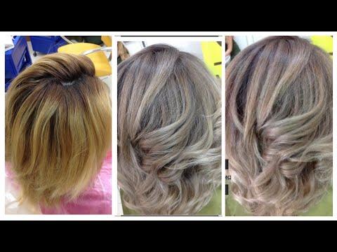Die preiswerten Mittel gegen den Haarausfall