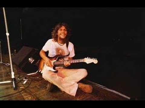 Lynyrd Skynyrd-Aint No Good Life-Live-1977