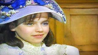 A Little Princess 2/2 Film