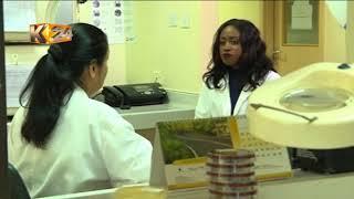 Madaktari waonya kuhusu matumizi ya dawa bila ushauri wa daktari