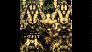 Arsis - Painted Eyes Bonus Vinyl Track (A Celebration of Guilt)