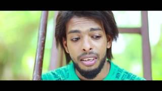 അനിയത്തി കൊടുത്ത 8ന്റെ പണി   Ashkar Perinkary   Ente Kadha   New Hit 2016