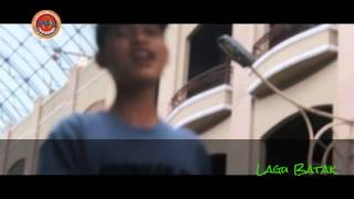 Sik Sik Sibatumanikam - Lagu Batak - RAP