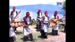 Marsada Band - Gondang Mula-Mula