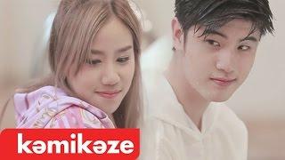 [Official MV] คิดแบบไหน (Feel It Too?) - Peter V.R.P + Mind KAMIKAZE
